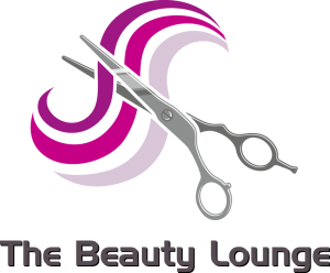FRISEUR-The-Beauty-Lounge