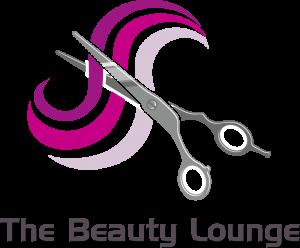 FRISEUR-The-Beauty-Lounge